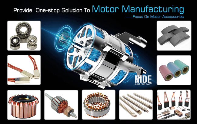 motor part, motor components, motor accessories