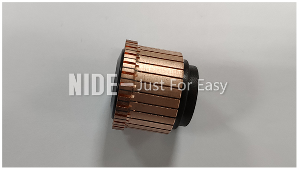 AC-motor-mica-commutator--DC-motor-collector-segement-commutator-for-electric-motor-armature-91